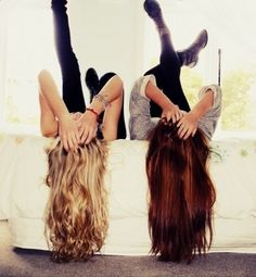 best friend idea on Pinterest | Best Friend Photos, Best Friend ...