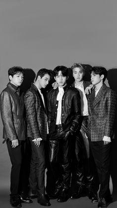 Day 6's The Book of Us: The Demon Zombie Wallpaper, Jae Day6, Young K, Boy Idols, Jung Jaehyun, Korean Artist, Robert Pattinson, Kpop Boy, Nct Dream