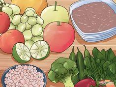 Bildtitel Lose Weight With Thyroid Disease Step 5