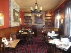 London, Holborn & The Inns of Court, El Vino Inns Of Court, Pub Interior, London City, London England, Interior Inspiration, A Table, Liquor Cabinet, Trip Advisor, Shades