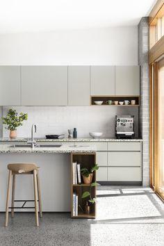 Home Interior Velas .Home Interior Velas Home Decor Kitchen, New Kitchen, Home Kitchens, Kitchen Dining, Kitchen Cabinets, Kitchen Ideas, Wall Cabinets, Custom Kitchens, Kitchen Trends