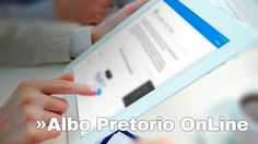 """Brolo - Un Albo Pretorio """"POPolare"""" è una realtà, basta volerlo! - http://www.canalesicilia.it/brolo-un-albo-pretorio-popolare-realta-basta-volerlo/ Albo Pretorio, Brolo, News"""