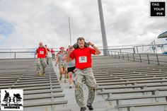 2015 BDC - Register now! http://www.active.com/charleston-sc/running/distance-running-races/the-19th-annual-bulldog-challenge-2015?int