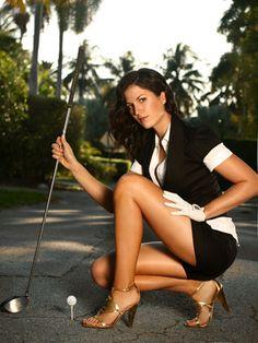 golf-sexy