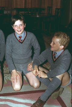 More from Malsis (a boys' preparatory school) in the late School Boy, School Uniform, Pretty Boys, Cute Boys, Grey School Shorts, Boy Scout Uniform, Ballet Boys, Boys Uniforms, Corduroy Shorts