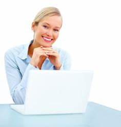 Same day payday loans are the best means to live your dreams and turn them into reality with sufficient money. They gift you the vision to think beyond your basic desires and requirements and show that there is much more to life and you have also no need to fix a meeting with loan lender as you can go through online.