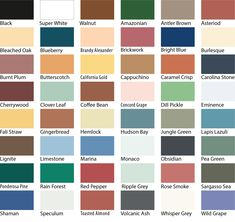 321 Best Dulux Paint Colours Images Room Wall Painting