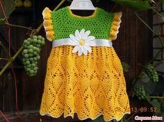 Платье и все-все-все...