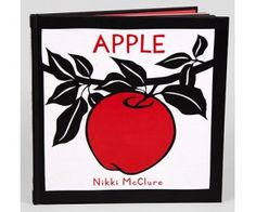 Apple - Muse: American Handcrafted