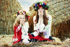 We are Aryan, White Children of the Gods.