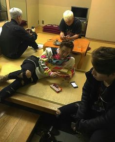 めざましTV、メディア出演ぞくぞく の画像|BIGBANG家のスンリ君 ~エブリディ I'm ホッSeungri~