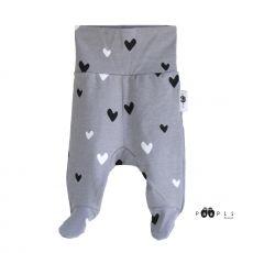 Vauvanvaatteet | Kotimaiset Vauvanvaatteet Netistä - PaaPii Design