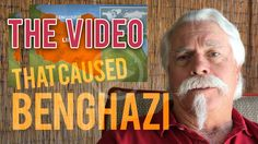 """http://www.jeremiahfilms.com/shop/benghazi_video Benghazi film maker imprisoned in AMERICA for """"disgusting"""" video, according to Barack Obama - The truth behi..."""