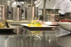 The Sicilian Affair at CottoCrudo Executive Chef, Four Seasons Hotel, Sicilian, Fine Dining, Restaurant Bar, Affair, Ethnic Recipes, Food, Meals
