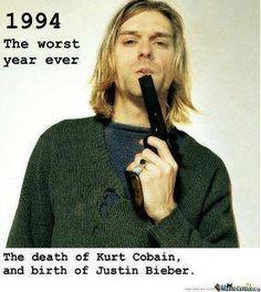 I totally agree.