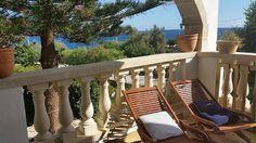 Villa vacation rental in Marina di Andrano LE, Italy from VRBO.com! #vacation #rental #travel #vrbo