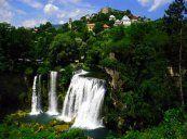 Tour from Sarajevo to Jajce - full day