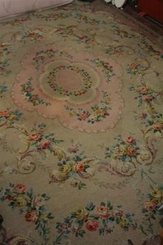Chic Kitchen Rugs Cheap Bedroom Floral Rugs With Shabby Chic Style 15 Shabby Chic Rug, Shabby Chic Zimmer, Shabby Chic Mode, Shabby Chic Bedrooms, Shabby Chic Kitchen, Bedroom Vintage, Shabby Cottage, Vintage Shabby Chic, Shabby Chic Style