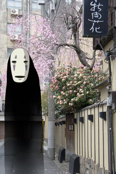 No Face Spirited Away Cute Wallpapers, Wallpaper Backgrounds, Iphone Wallpapers, Spirited Away Wallpaper, Le Vent Se Leve, Chibi Cat, Ghibli Movies, Kawaii Shop, Hayao Miyazaki
