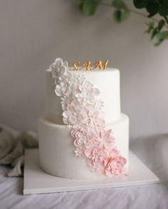 #평촌피카부#peekaboo #슈가크래프트#슈가케이크#슈가플라워#슈가모델링#슈가컵케이크#평촌슈가크래프트#웨딩#기념일#생일#sugarcraft#sugarcake#sugarflowers#sugarmodeling#sugarcupcake#fondantmodeling#wedding#birthday#誕生日#ケーキ#生日#蛋糕#웨딩케이크#weddingcakes