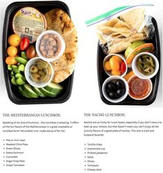 Recipes and cooking tips for the single cook. Cooking for only yourself can be hard when the internet is flooded with recipes that will have your fridge and freezer overflowing with leftovers, so I'm. Lunch Snacks, Easy Snacks, Lunch Recipes, Healthy Snacks, Healthy Eating, Healthy Recipes, Box Lunches, Lunch Boxes, Lunch Meal Prep