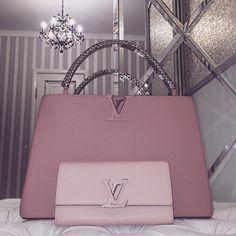 xoxo — gliitterglam:   pink-champagne-colored-dreams:  ...