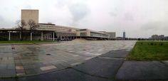 Palace of Serbia