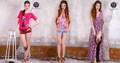 Arriva L'estate, Mostra Le Gambe Con Lo Stile Di Atelier Numero17!