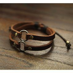 -leather-bracelet-