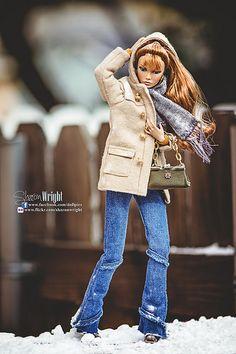 dolls*barbies*clothes   ../...40.16.5 qw