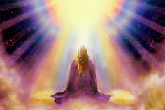 The Road to Armageddon: A Spiritual Documentary Featuring  Marilynn Hughes