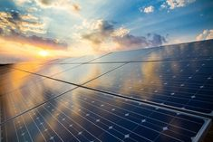 The Coming Solar PV Revolution Will Be Electrifying