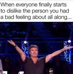 21 Humor Hilarious Relationship – Super Hilarious Funny memes and Jokes Funniest Hilarious Memes, Crazy Funny Memes, Really Funny Memes, Stupid Funny Memes, Funny Tweets, Funny Relatable Memes, Haha Funny, Funny Stuff, Hilarious Sayings