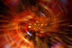 Tecnologia: I #wormhole #uniranno Relatività e meccanica quantistica? (link: http://ift.tt/2bCwZqn )