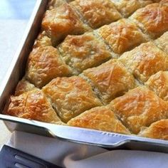 Mashed Potatoes, Macaroni And Cheese, Food And Drink, Pie, Cooking, Ethnic Recipes, Sweet, Desserts, Whipped Potatoes