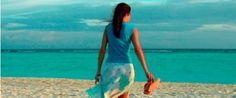 MGM Options Cast-Away Romance Novel On The Island image