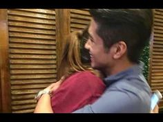 Kylie Padilla and Aljur Abrenica are Engaged! - WATCH VIDEO HERE -> http://philippinesonline.info/entertainment/kylie-padilla-and-aljur-abrenica-are-engaged/   Kylie Padill and Aljur Abrenica are Engaged! News video courtesy of YouTube channel owner