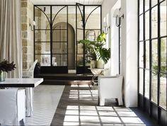 Harbour Front Residence in Australia | Residential Design