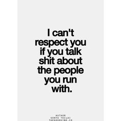 Quotes About People Who Talk Behind Your Back Quotesgram Wise