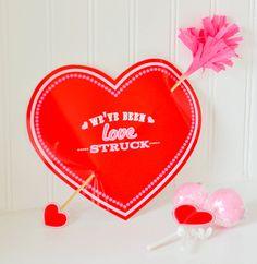 valentine activities 5th grade