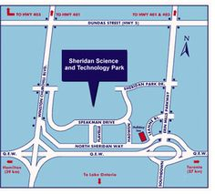 driving map Driving Directions, Science, Technology, Tech, Tecnologia