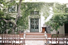 Signature Party Rentals | feat. Mimi Nguyen Photography | Wedding Inspiration | Outdoor Wedding | Party Planning | Tablescape | Decor | Design | Wedding Reception | Villa Wedding