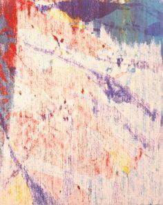 Abstract Painting (PA 76.018) | Andy Warhol