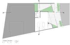 Galeria de Residência JP+C / Zargos Arquitetos - 12