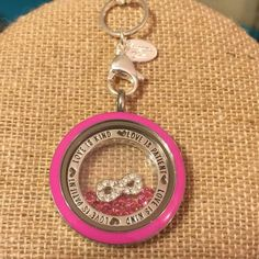Valentine's Day Jewelry by Origami Owl Origami Owl Locket with charms NEW Love is patient Love is kind Window Frame Tracy Estrada, Independent Designer & Mentor #38760 www.MyCharmingSto... (559)232-5518 Tracy@MyCharmingS... www.facebook.com/... #OrigamiOwl #OrigamiOwlMaderaCA