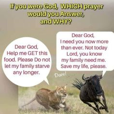 Save Life, Dear God, Help Me, I Got This, Prayers, Let It Be, Memes, Prayer, Meme