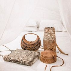 Time for Fashion » 5 Cool Bags for Summer '17
