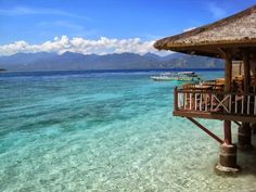 Free The turtle, gili meno, Lombok utara, Nusa Tenggara Barat, Indonesia Places To Travel, Places To See, Beautiful World, Beautiful Places, Bali Baby, Bali Lombok, Gili Trawangan, Gili Island, Paradise Island