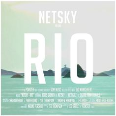 Rio is out now! Buy on iTunes: http://smarturl.it/NetskyRio or stream it on Spotify: http://smarturl.it/NetskyRioSp or Apple Music: http://smarturl.it/NetskyRioAM