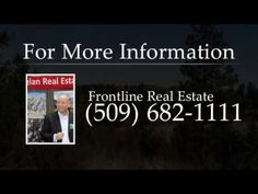 If you have any Real Estate questions about Lake Chelan, Manson, Stehekin and the surrounding area, we would be happy to help you.  Please drop us a line and let you help.  FRONTLINE REAL ESTATE  Russ McClellan Office Phone:  509-682-1111 Cell Phone: 509-470-2416 russ@chelanproperties.com http://chelanproperties.com  Address: 2120 W. Woodin Avenue PO BOX 1076 Chelan, WA 98816